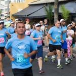 circuito-ilha-carioca-etapa-praia-da-bica-2016-123