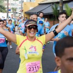 circuito-ilha-carioca-etapa-praia-da-bica-2016-125
