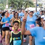 circuito-ilha-carioca-etapa-praia-da-bica-2016-130
