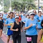 circuito-ilha-carioca-etapa-praia-da-bica-2016-131