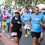 circuito-ilha-carioca-etapa-praia-da-bica-2016-132