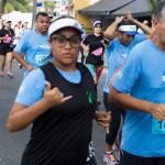 circuito-ilha-carioca-etapa-praia-da-bica-2016-133