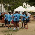 circuito-ilha-carioca-etapa-praia-da-bica-2016-14