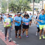 circuito-ilha-carioca-etapa-praia-da-bica-2016-141