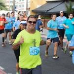 circuito-ilha-carioca-etapa-praia-da-bica-2016-142