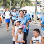 circuito-ilha-carioca-etapa-praia-da-bica-2016-145