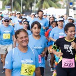circuito-ilha-carioca-etapa-praia-da-bica-2016-155