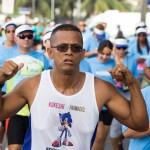 circuito-ilha-carioca-etapa-praia-da-bica-2016-157