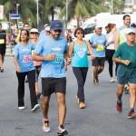 circuito-ilha-carioca-etapa-praia-da-bica-2016-165