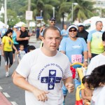 circuito-ilha-carioca-etapa-praia-da-bica-2016-168
