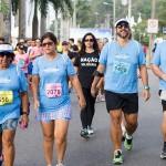 circuito-ilha-carioca-etapa-praia-da-bica-2016-171