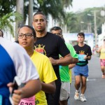 circuito-ilha-carioca-etapa-praia-da-bica-2016-173