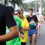 circuito-ilha-carioca-etapa-praia-da-bica-2016-174