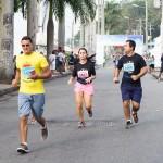 circuito-ilha-carioca-etapa-praia-da-bica-2016-179