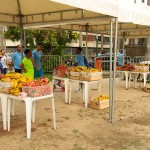circuito-ilha-carioca-etapa-praia-da-bica-2016-18