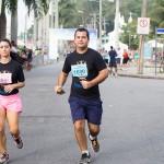 circuito-ilha-carioca-etapa-praia-da-bica-2016-180