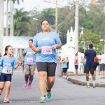 circuito-ilha-carioca-etapa-praia-da-bica-2016-181