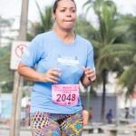 circuito-ilha-carioca-etapa-praia-da-bica-2016-185