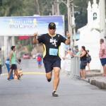 circuito-ilha-carioca-etapa-praia-da-bica-2016-189