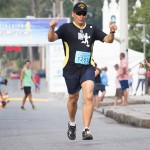 circuito-ilha-carioca-etapa-praia-da-bica-2016-190