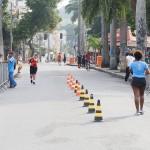 circuito-ilha-carioca-etapa-praia-da-bica-2016-193