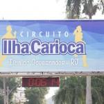 circuito-ilha-carioca-etapa-praia-da-bica-2016-194