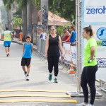 circuito-ilha-carioca-etapa-praia-da-bica-2016-196