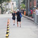 circuito-ilha-carioca-etapa-praia-da-bica-2016-204