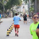 circuito-ilha-carioca-etapa-praia-da-bica-2016-205