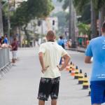 circuito-ilha-carioca-etapa-praia-da-bica-2016-208