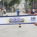 circuito-ilha-carioca-etapa-praia-da-bica-2016-209