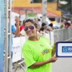 circuito-ilha-carioca-etapa-praia-da-bica-2016-210