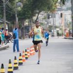 circuito-ilha-carioca-etapa-praia-da-bica-2016-214