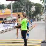 circuito-ilha-carioca-etapa-praia-da-bica-2016-215