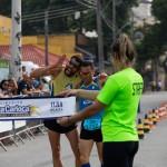 circuito-ilha-carioca-etapa-praia-da-bica-2016-217