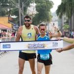 circuito-ilha-carioca-etapa-praia-da-bica-2016-218