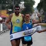 circuito-ilha-carioca-etapa-praia-da-bica-2016-219