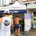 circuito-ilha-carioca-etapa-praia-da-bica-2016-22
