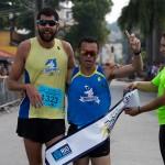 circuito-ilha-carioca-etapa-praia-da-bica-2016-220