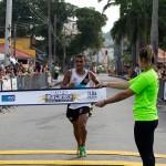 circuito-ilha-carioca-etapa-praia-da-bica-2016-221