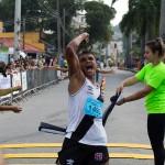 circuito-ilha-carioca-etapa-praia-da-bica-2016-223