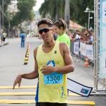 circuito-ilha-carioca-etapa-praia-da-bica-2016-226