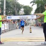 circuito-ilha-carioca-etapa-praia-da-bica-2016-227