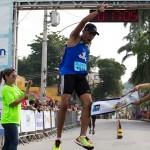 circuito-ilha-carioca-etapa-praia-da-bica-2016-230