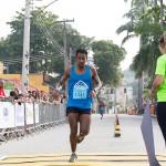 circuito-ilha-carioca-etapa-praia-da-bica-2016-232