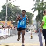 circuito-ilha-carioca-etapa-praia-da-bica-2016-233