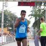 circuito-ilha-carioca-etapa-praia-da-bica-2016-234