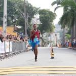 circuito-ilha-carioca-etapa-praia-da-bica-2016-235