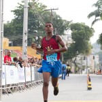 circuito-ilha-carioca-etapa-praia-da-bica-2016-236
