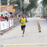 circuito-ilha-carioca-etapa-praia-da-bica-2016-238